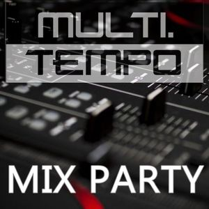 MULTITEMPO_PARTY_30_SEPT