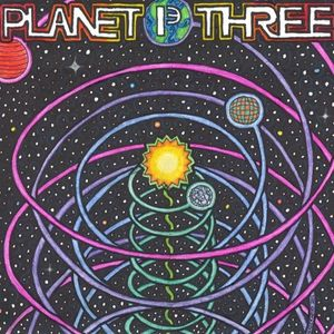The Drew Review 4/13/15 with Planet Three
