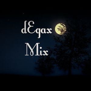 1 Mix by dEgax