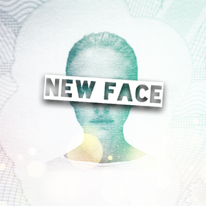 The new face of... ME