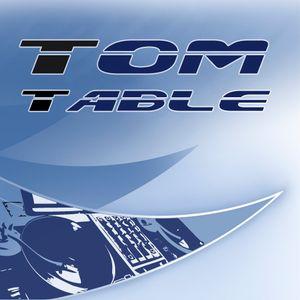 TomTable - Berlin Tunes Vol.2
