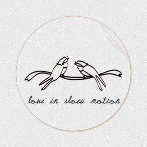 Jackmin - Love in slow motion mix  25.03.12  