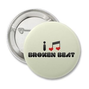 "Subgenius ""If it ain't Broken, Fix it #2"" Mix"
