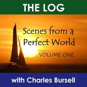 The Log 8/3/19
