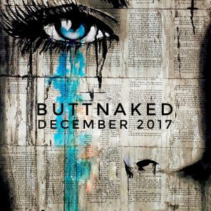 December 2017 - Iain Willis pres The Buttnaked Soulful House Sessions
