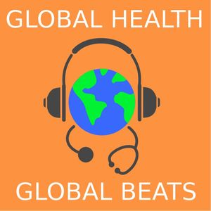Global Health Global Beats (30/05/2020)