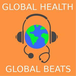Global Health Global Beats (30/05/2020)