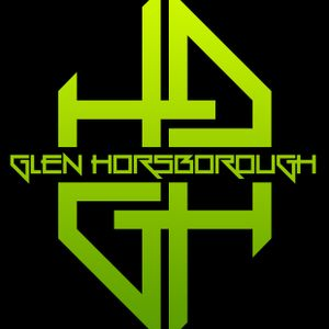 Glen Horsborough Jan 2013 Podcast/Mix