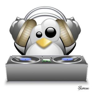 Old School House Mix - 17th Sept 2011