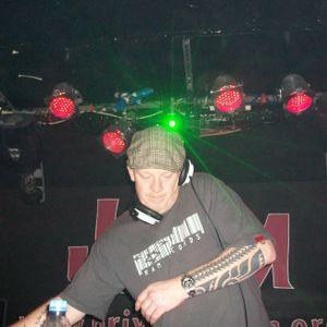 DJ Mozie Fnoobbass Mix show 06.11.2013