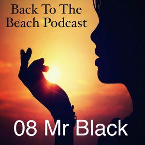 08 Mr Black