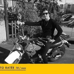 PHOTO RATÉE - En Français s'il vous plait - 12/06/2017 - RADIODY10.COM