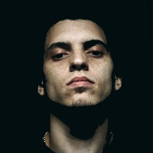 Breakage (Digital Soundboy) @ DJ Mag Exclusive Mix (13.12.2012)