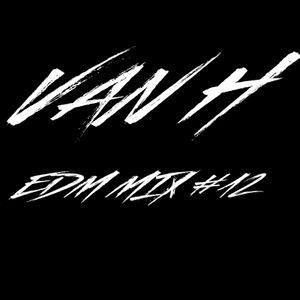 EDM Mix #12