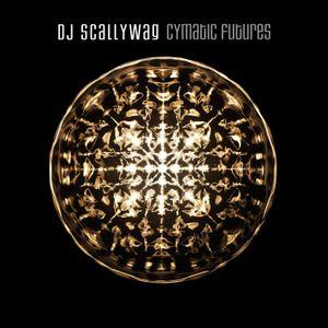 Cymatic Futures