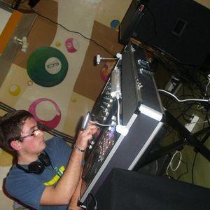dj peni - session marzo 2011 (reggaeton y house)