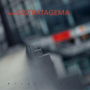 # 082 Kirill Matveev - Stratagema (2012)