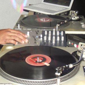 R&B e HIP HOP DJ TG VOL.1