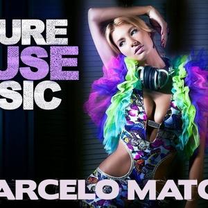 Future House -Marcelo Matchal #001