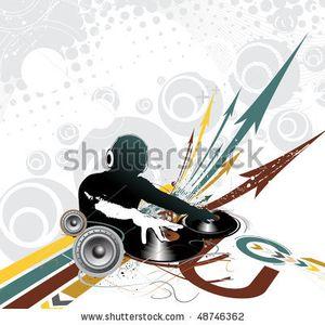 DJ.Wreckonize-Barricade
