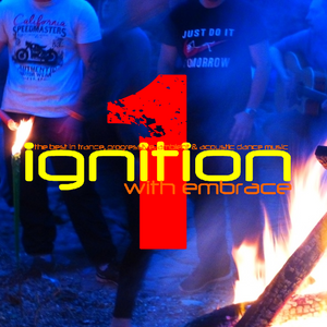 Ignition - EP01 - (April 2016)