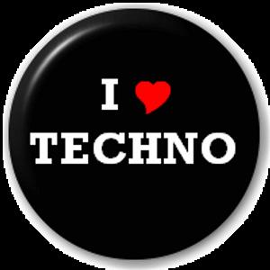 I Love Techno vol. 10