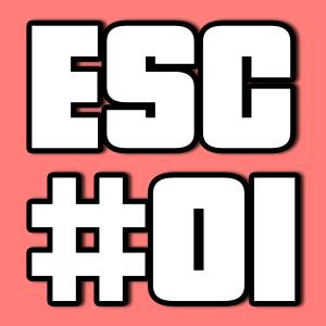 ESC#01