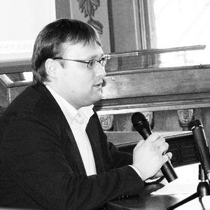 Mindaugas Kvietkauskas: Č.Milošas nepriklausomoje Lietuvoje: kritika saviesiems