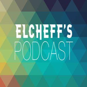 Episode 17 :: Elcheff @ NOTITLE