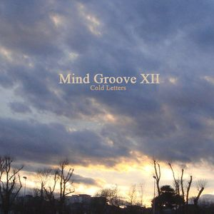 Mind Groove 12 - Cold Letters