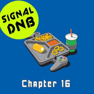SignalDNB #16