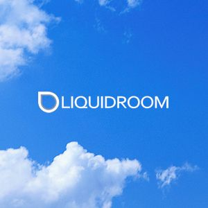 Ryu - Liquid Room Show | dnbradio.com | 27/6/2017