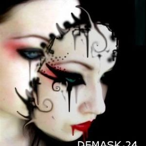 Daniel Portman - Demask 24
