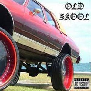 ol'skool funk hip hop rap classics