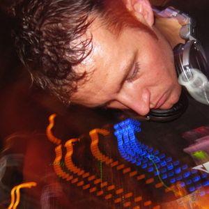 Paul Moloney Presents - Dues Ex Machina 014
