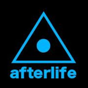 BenDerDon - Podcast For Afterlife Official Fanpage