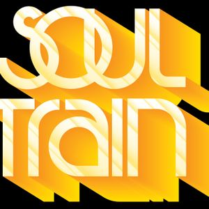 SOUL TRAIN TAPE - GRATEFUL 8