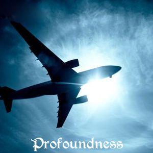 Profoundness 070