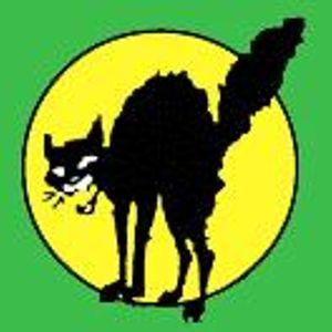 MILF 11 puntata! I deejay Jamaicani negli anni 60 e le novità italiane!