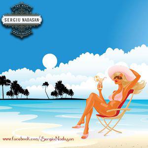 Sergiu Nadasan - Pentru Vara Mix (Promo 04.2011)