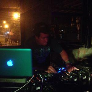 DJ Oscar Portugal Abril 2015 Set