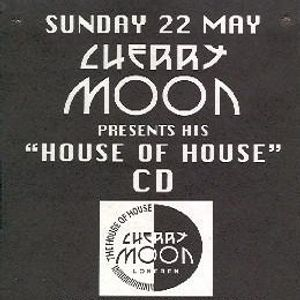 "Stefaan & Yves De Ruyter at ""House Of House CD Release"" at Cherry Moon (Lokeren) - 22 May 1994"