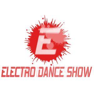 92.9 party fm electro dance show  gabee 2011-08-13