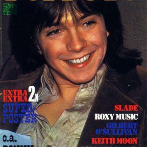 RVV Festival 2017 - 289 - Vergeten Hits uit 1973 F
