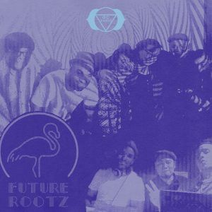 QC Radio: King Hippo with Future Rootz, DJ Sound Culture and Afroqbano // 15-12-20