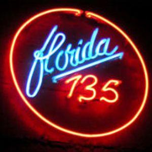 2006 06 17 CARLOS PALACIO °° @ Florida 135 Minimal Set °°