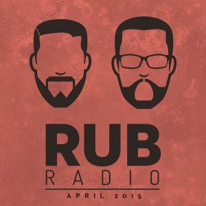 Rub Radio (April 2015)