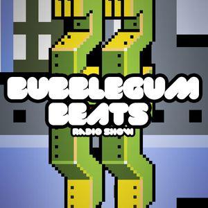 Bubblegum Beats 15