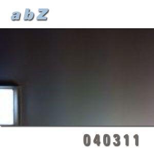 abZ - 040311