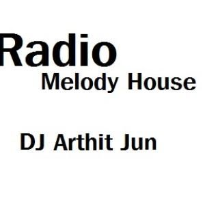 Melody House_(Radio Broadcast) Vol.03